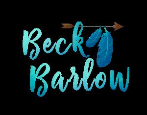 BB_logo_final